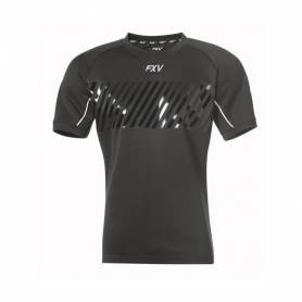 Maillot Force XV