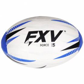 Ballon rugby Force