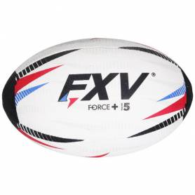 Ballon rugby Force Plus