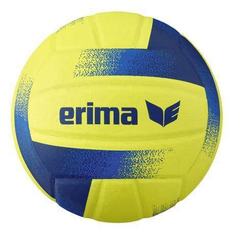 Ballon de volley Erima