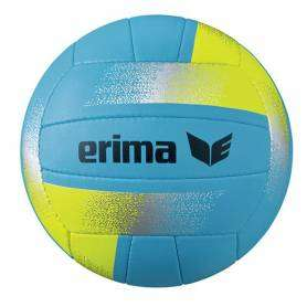 Ballon de beach volley Erima