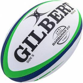 Ballon rugby Barbarian 2.0