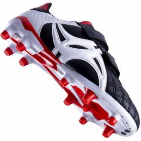 Chaussures rugby junior