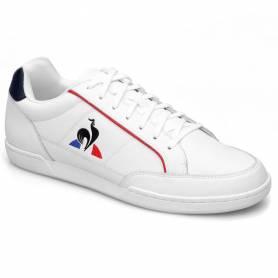 Chaussures Tournament unisexe Le Coq Sportif