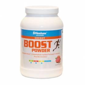 Stimium Boost Powder