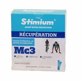 Stimium MC3