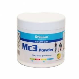 Stimium Mc3 Powder