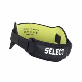 Knee strap Select