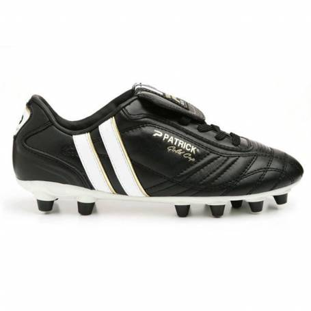 Chaussure football GoldCup 15 Patrick
