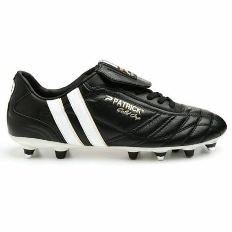 Chaussure patrick GoldCup 14