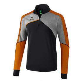 Sweat premium one 2.0 Erima
