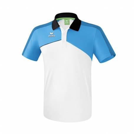 Polo enfant Premium one 2.0 Erima
