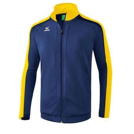 Veste d'entraînement liga 2.0 Erima