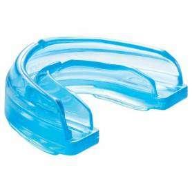 Protège-dents Shock Doctor Braces