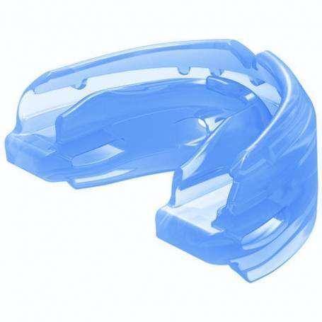 Protège-dents Shock Doctor Double Braces