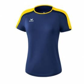 T-Shirt femme Liga 2.0 Erima
