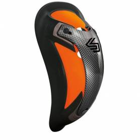 Coquille Shock Doctor Flex Cup Ultra Carbon