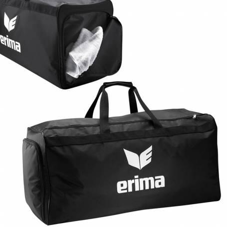Sac à maillots Erima