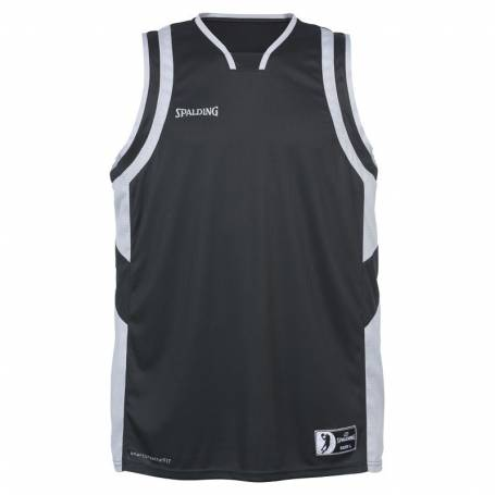 Tank top Spalding All Star
