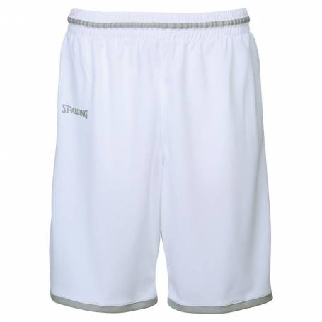 Short de basket Spalding