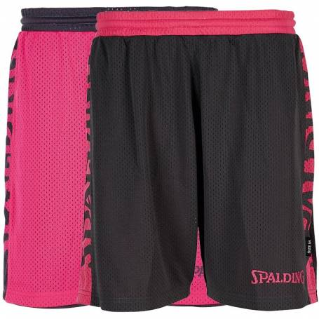Short réversible Spalding 4Her