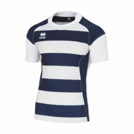 Maillot rugby Errea Trevisio