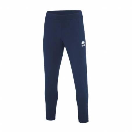 Pantalon Errea Cook 3.0