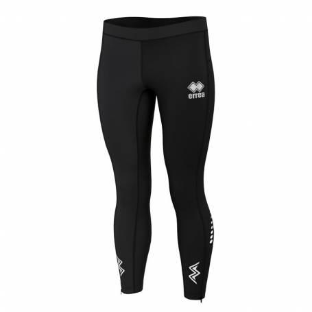 Pantalon Errea Kios 3.0