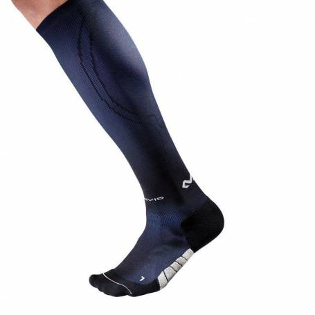 Chaussettes de compression running Elite McDavid