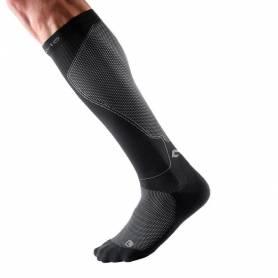Chaussettes de compression multisports McDavid