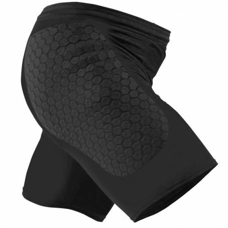 Short de protection Sliding Hex McDavid