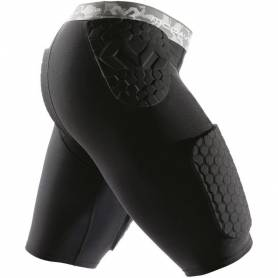Short de protection Hex thudd McDavid