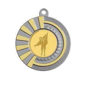 Médailles N°2
