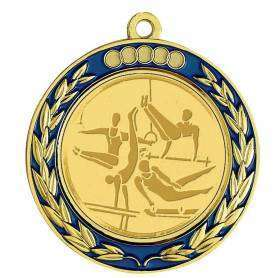 Médailles 70mm