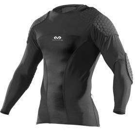 Maillot de protection Hex Dive McDavid