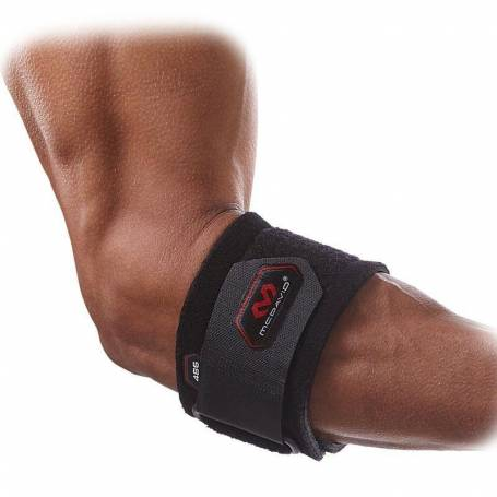 Bande strapping tennis elbow