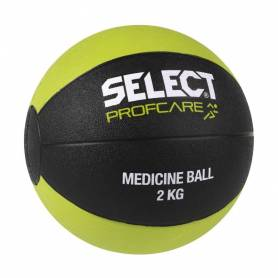 Médecine ball Select