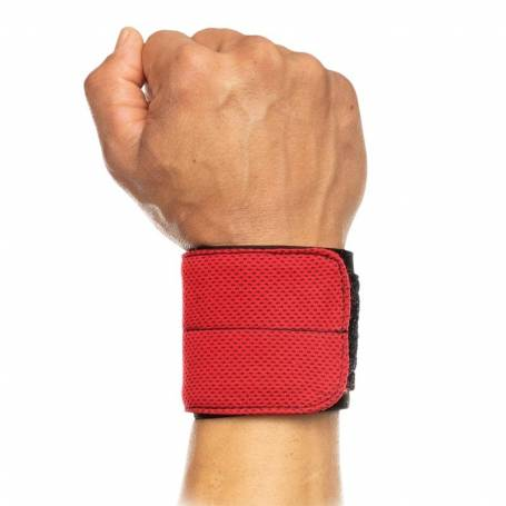 Protège poignet Flex fit McDavid