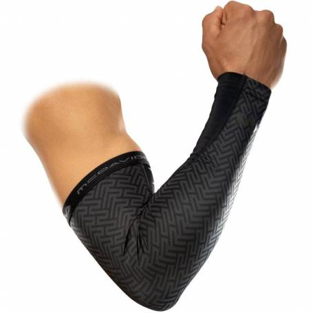 Manchons bras Dual Layer McDavid
