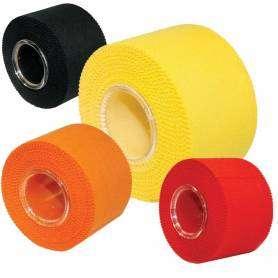 Color tape McDavid