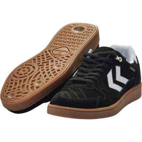 Chaussures gardien Hummel