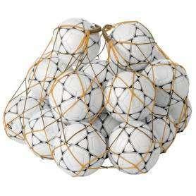 Filet rangement 20 ballons