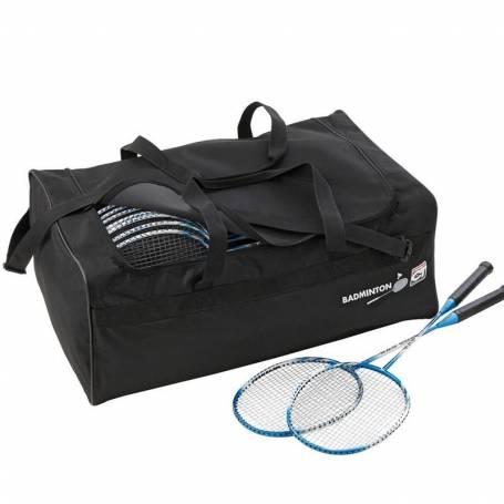 Sac pour raquette de badminton