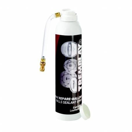 Spray répare-ballons