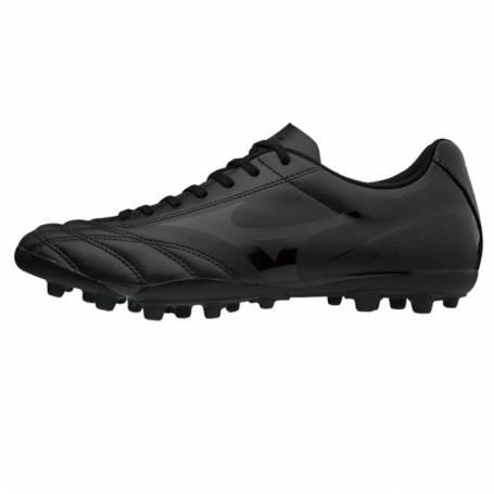 Chaussures Mizuno Monarcida Jr