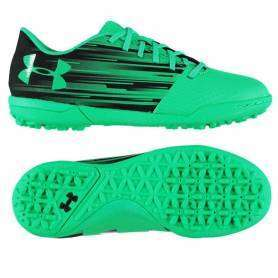 Chaussure futsal Under Armour Spotlight jr