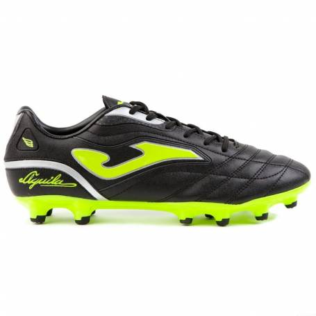 Chaussures football Joma Aguila