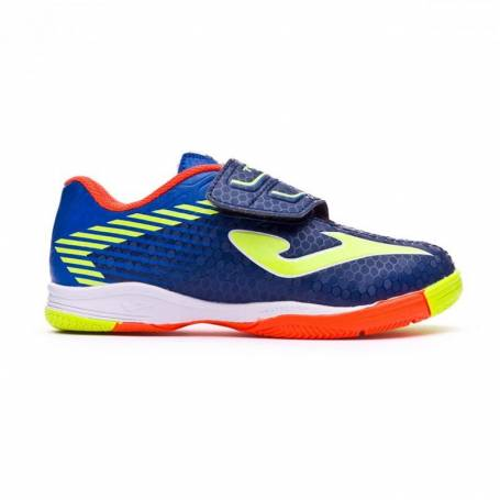 Chaussures Joma Tactil Jr 803