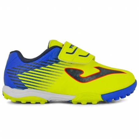 Chaussures Joma Tactil Jr 811