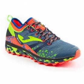 Chaussures trail Joma TK.Claw